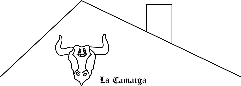 Hotel Rural La Camarga